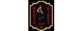 Renza Wines